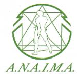 ANAIMA Associazione logo