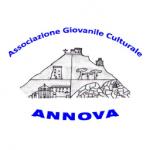 ANNOVA Associazione culturale logo