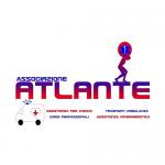 Scopri ATLANTE Associazioni culturali
